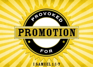 Provoked-For-Promotion