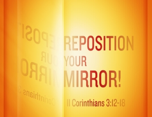 Reposition-Your-Mirror!-full