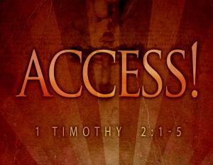 Access-full